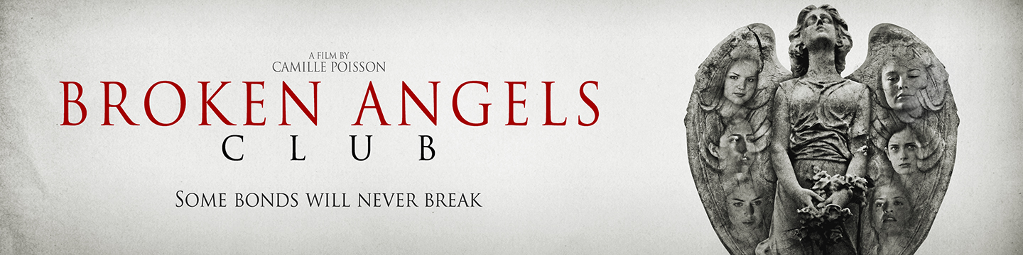 BROKEN ANGELS CLUB_banner