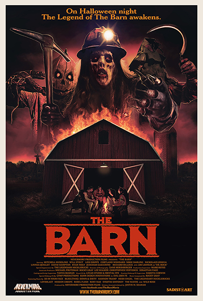 THE BARN_web-poster