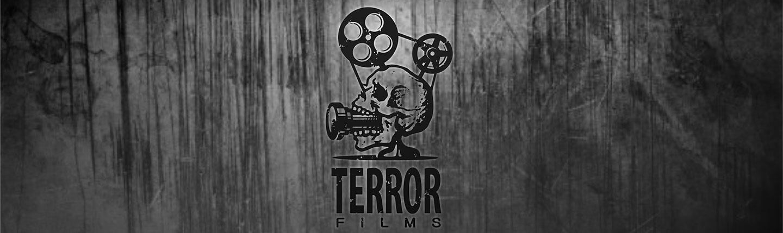 Terror-Films-Banner