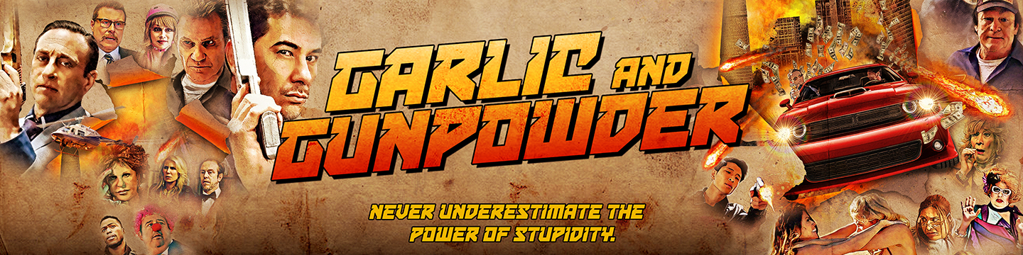 garlic and gunpowder_banner