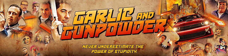 garlic and gunpowder_banner