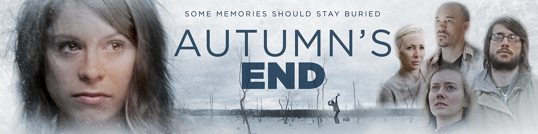 gd-autumn's-end_banner