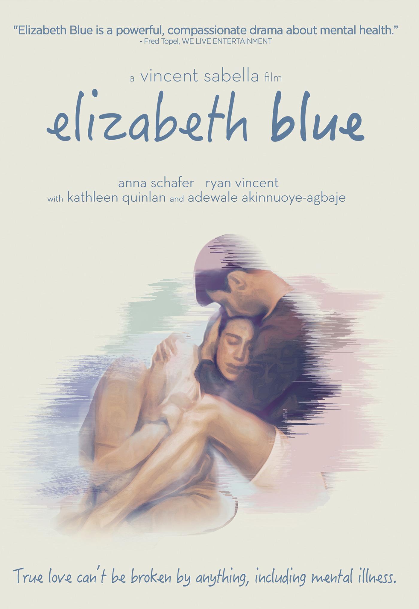 Elizabeth-Blue_Front-Cover