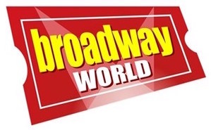 broadwayworld_2017_logo_square_car_magnet_3_x_3