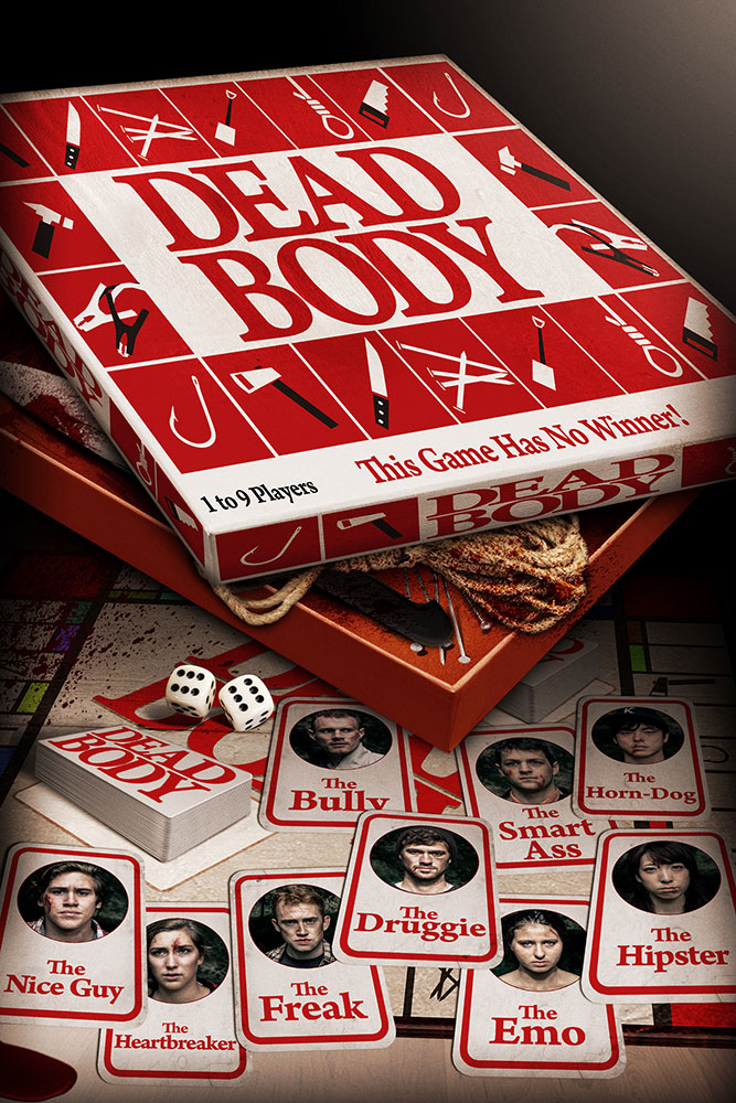 Dead-Body_poster