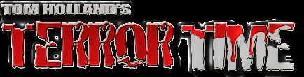 TT-Logo-Rouge