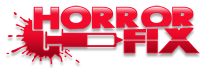 horror-fix-logo-gloss