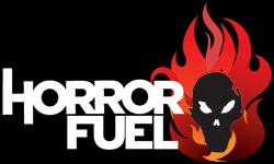horror-fuel-web-logo