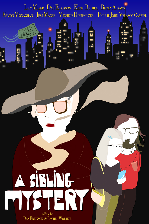 A-Sibling-Mystery_2x3