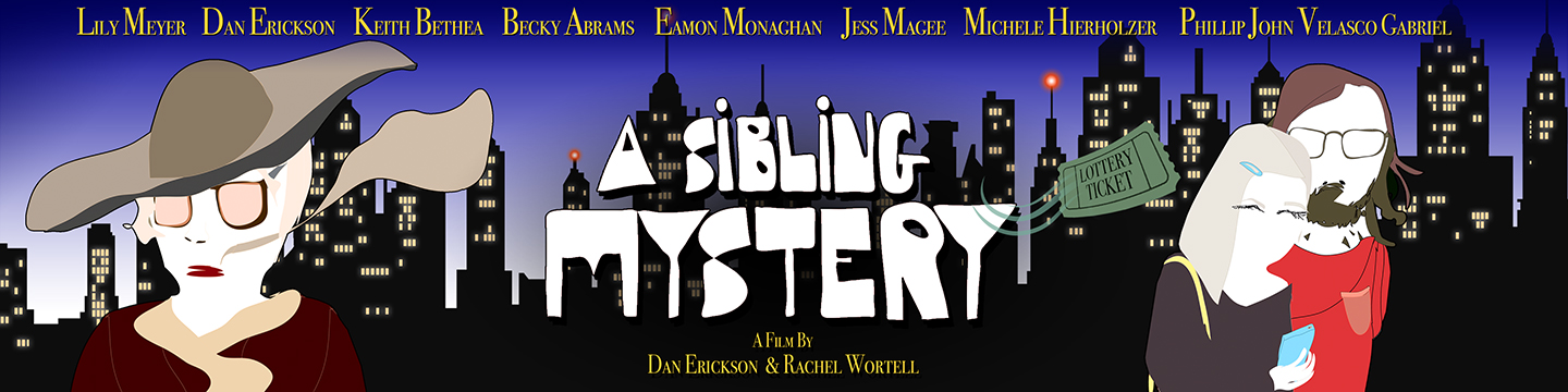 A-Sibling-Mystery_banner