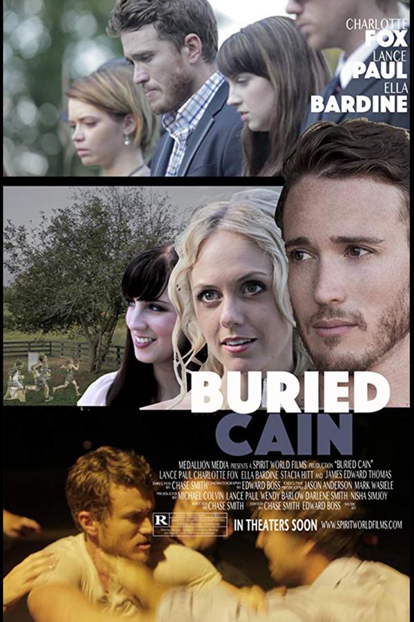 Buried-Cain_Original_2x3