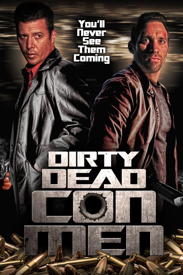 Dirty-Dead-Con-Men_2X3