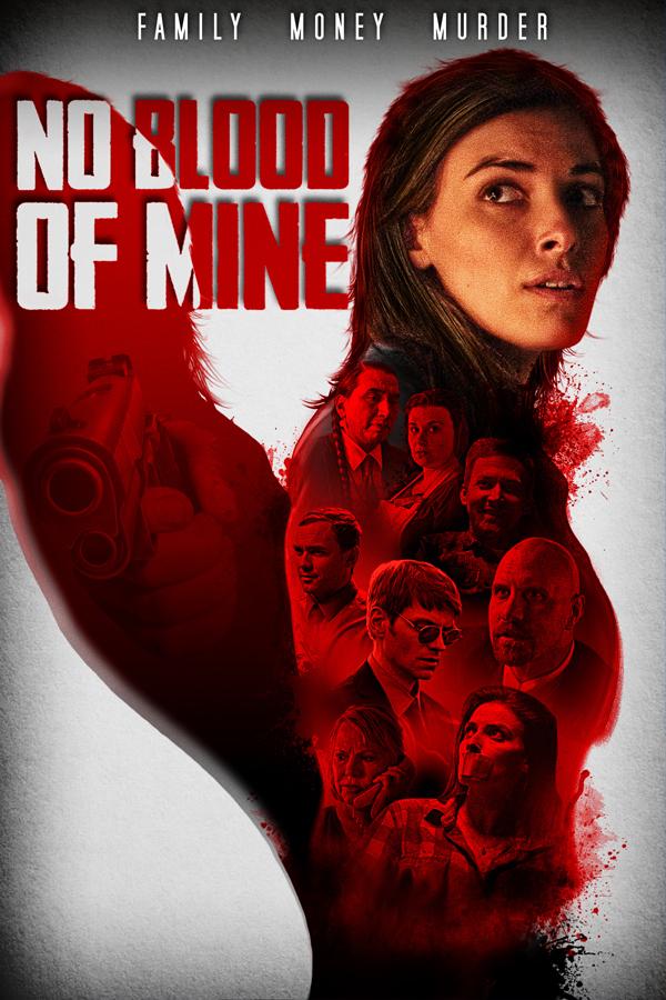 No-Blood-Of-Mine_poster-art