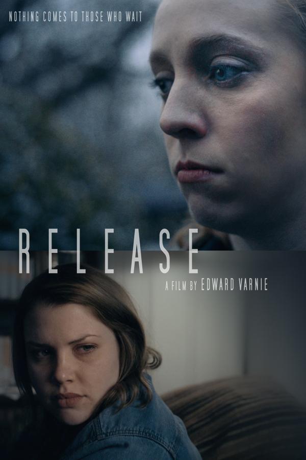 Release_MoviePoster_2x3