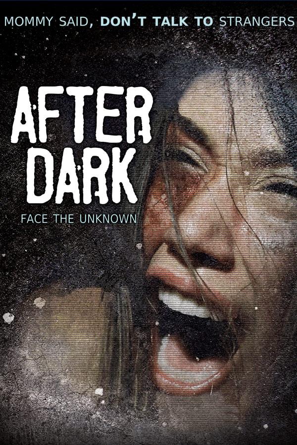 AFTER-DARK-2X3