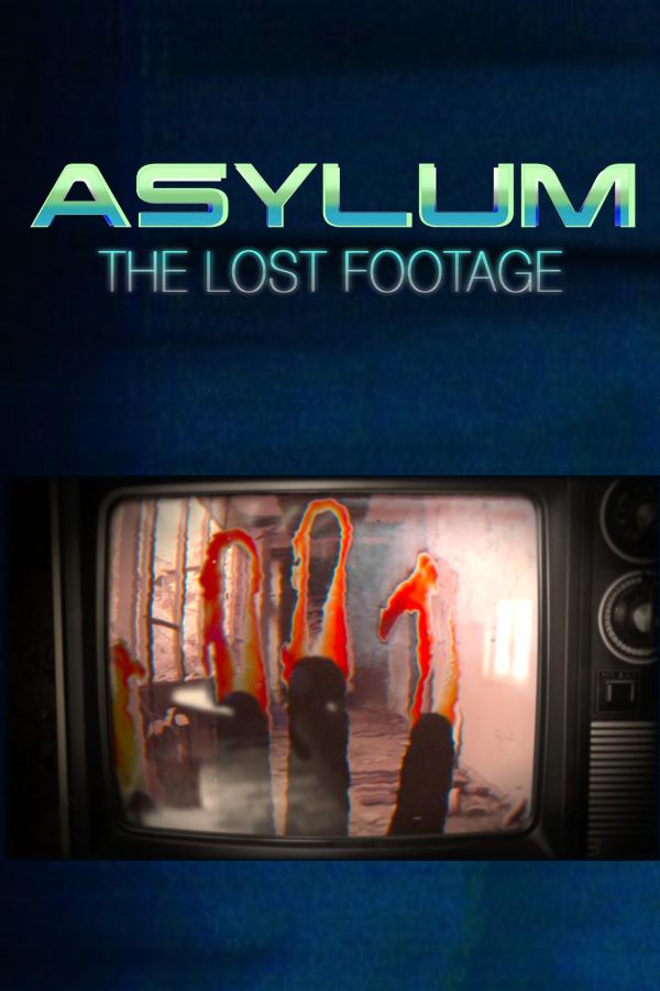 ASYLUM_2X3