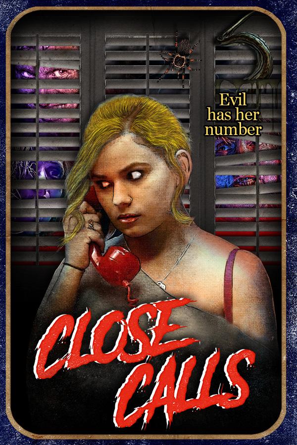 CLOSE-CALLS_2X3