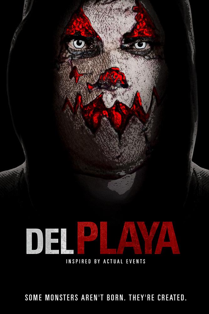 Del-Playa_2X3