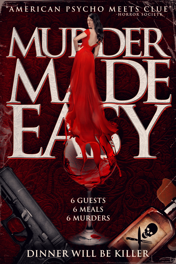 MURDER-MADE-EASY_film-poster_2x3