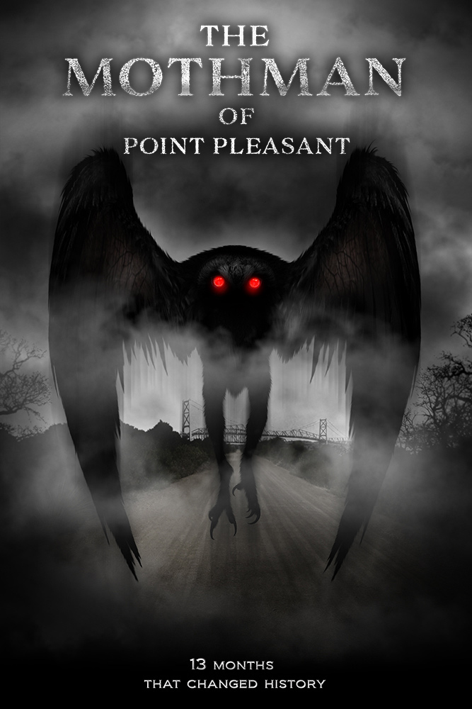Mothman-of-Point-Pleasant_KeyArt