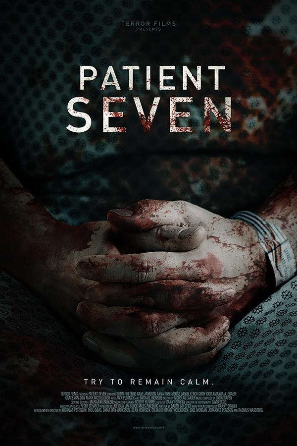 Patient-Seven_KeyArt