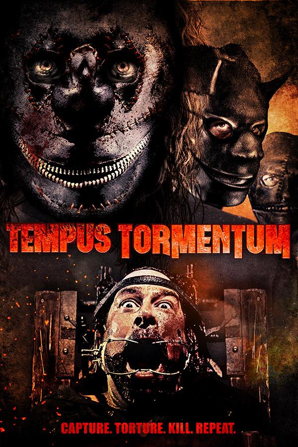 Tempus-Tormentum_KeyArt