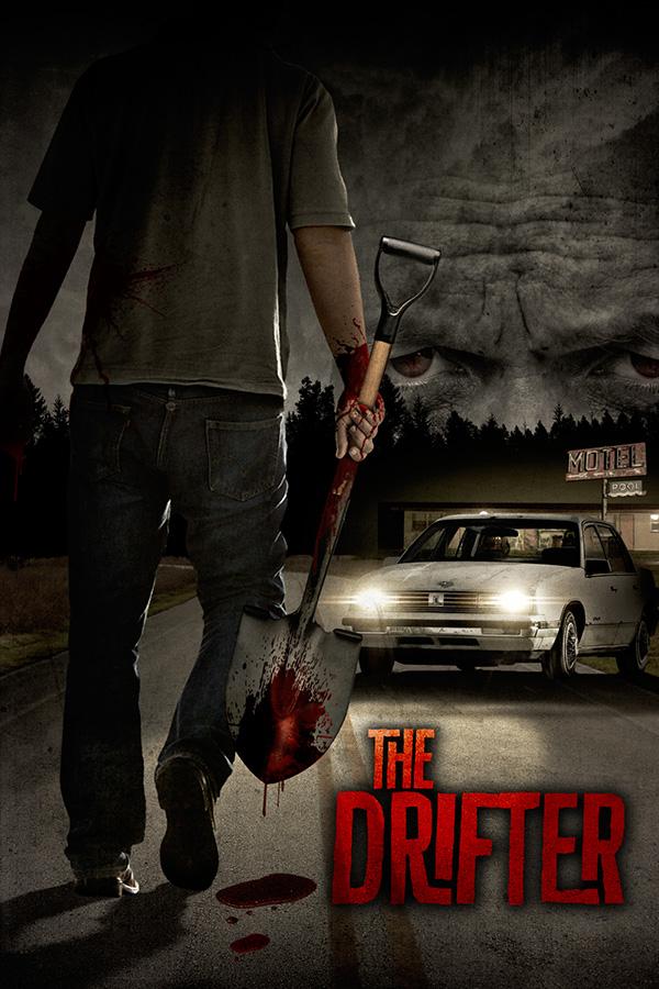 The-Drifter_KeyArt