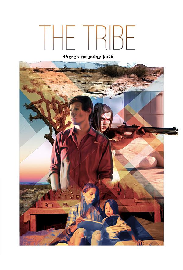 The-Tribe_KeyArt