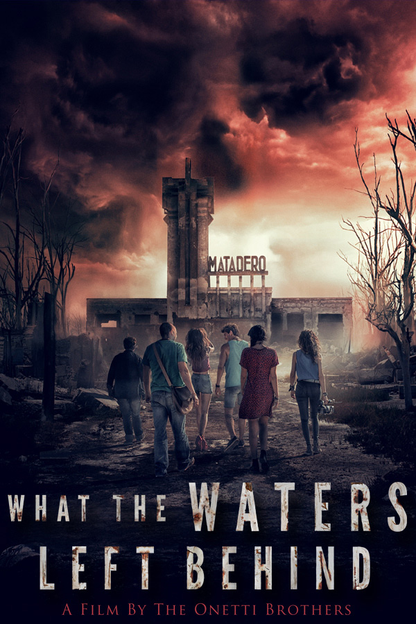 WhatTheWatersLeftBehind_Poster