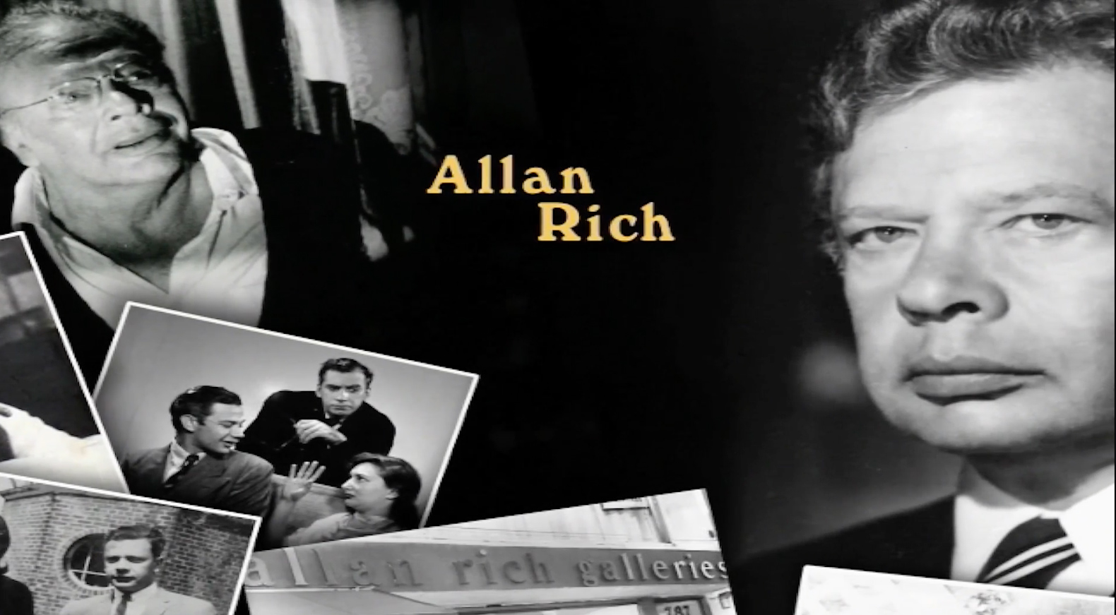 Allan-Rich_Troupers_ActorsLife