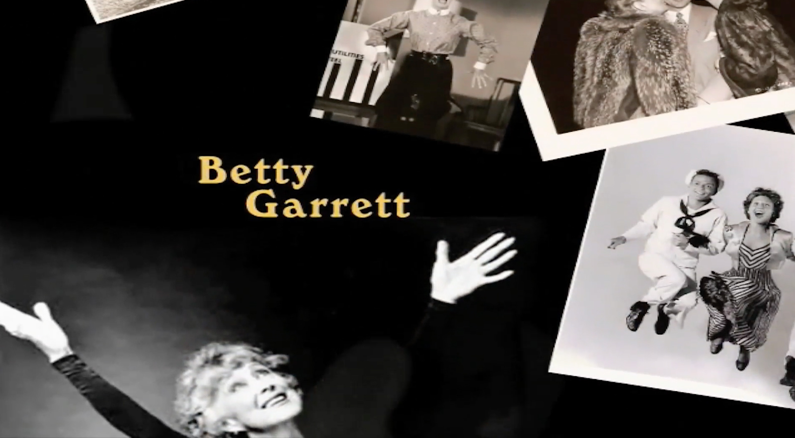 Betty-Garrett_Troupers_ActorsLife