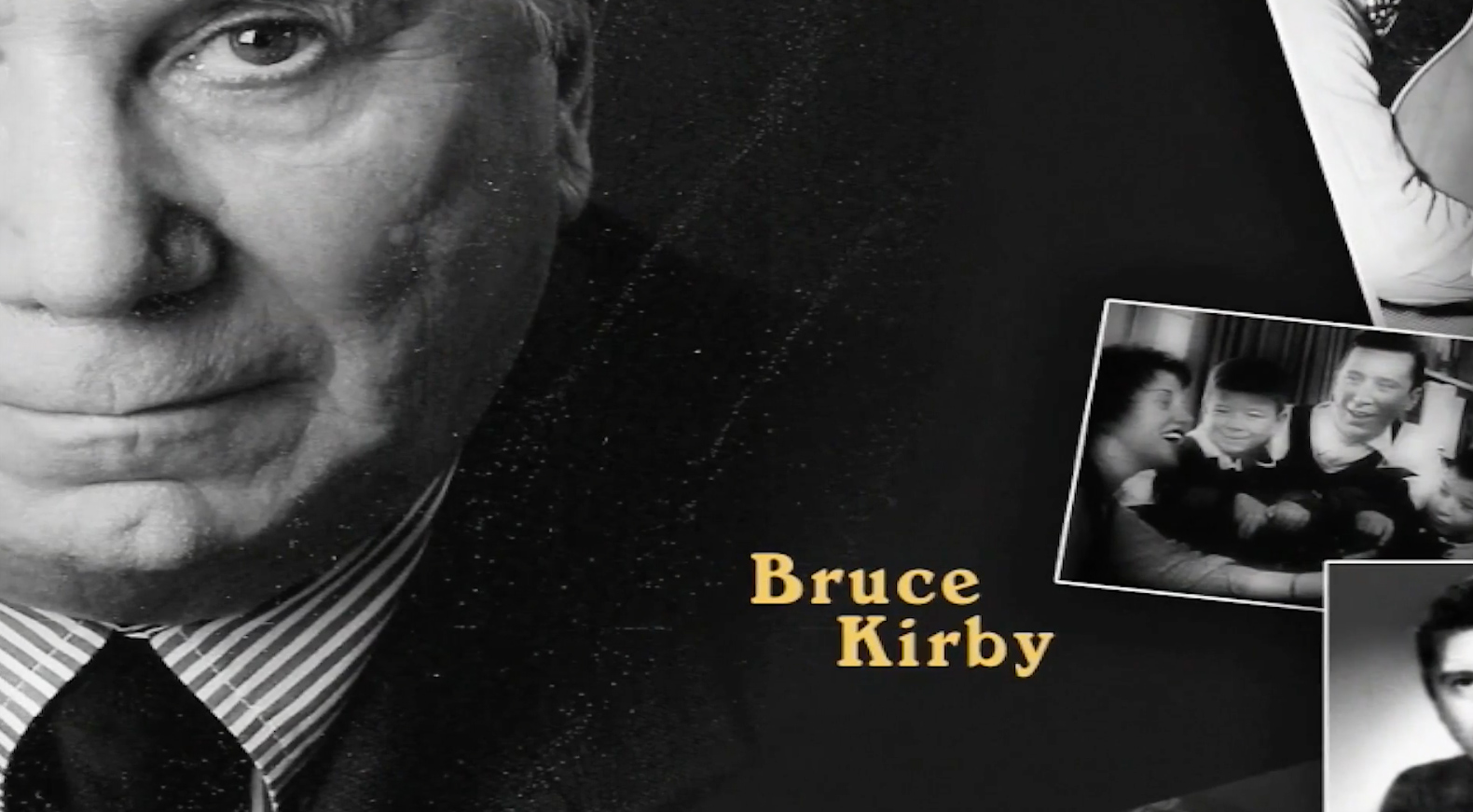 Bruce-Kirby_Troupers_ActorsLife