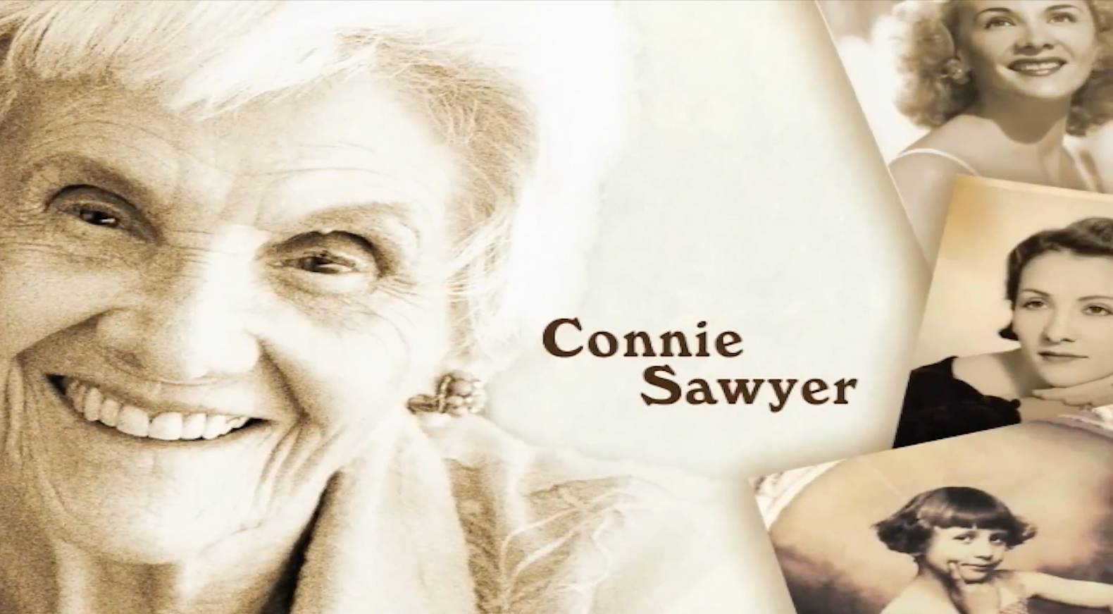 Connie-Sawyer_Troupers_ActorsLife