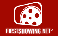 FirstShowing-MinLogoRcopv1-12