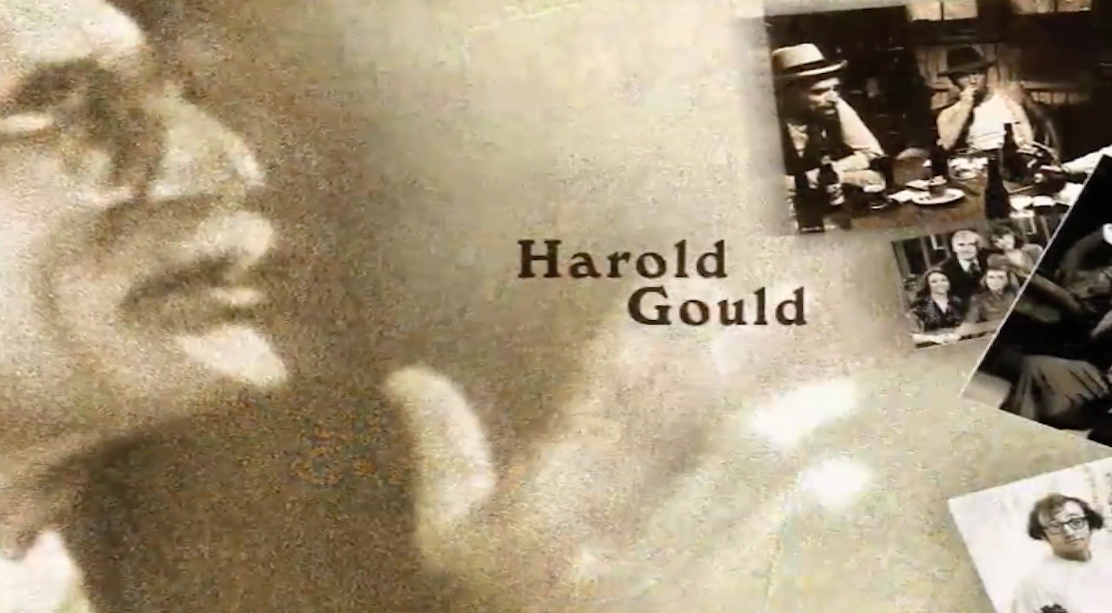 Harold-Gould_Troupers_ActorsLife