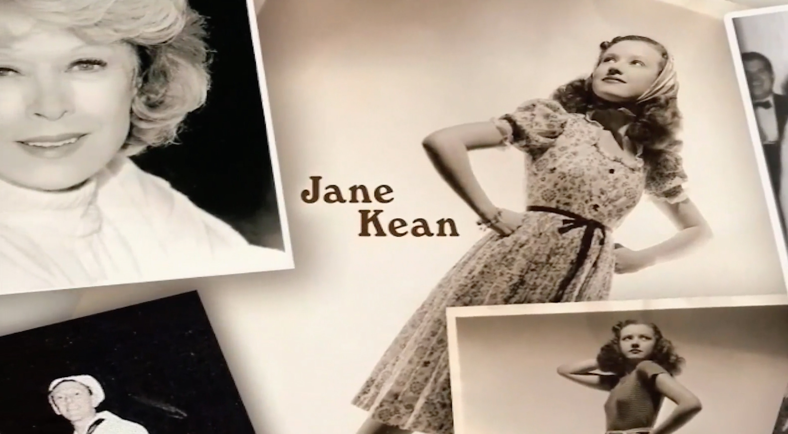 Jane-Kean_Troupers_ActorsLife