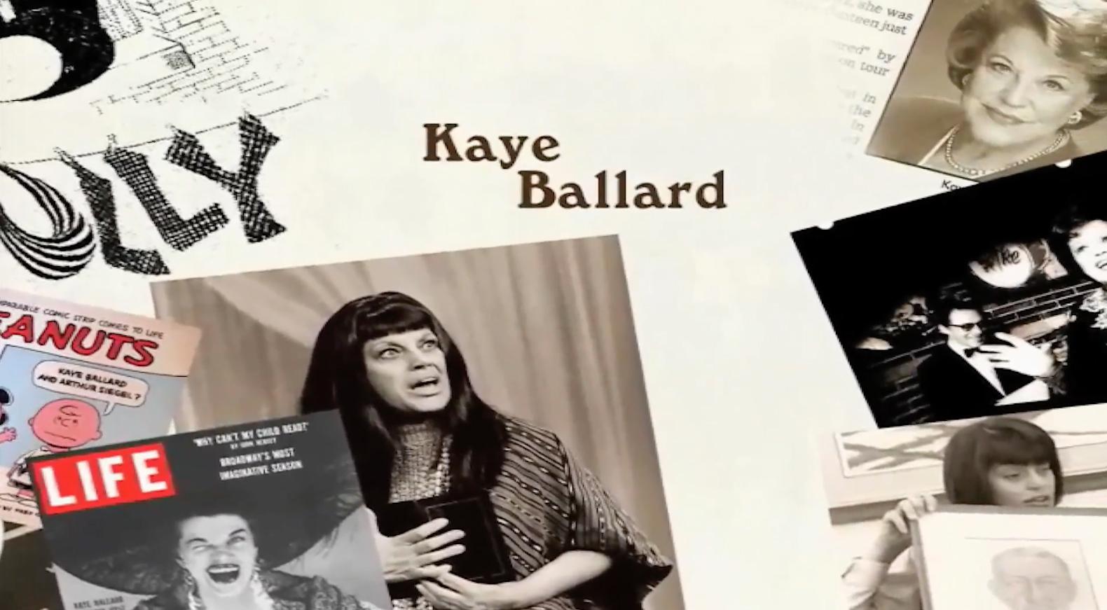 Kaye-Ballard_Troupers_ActorsLife