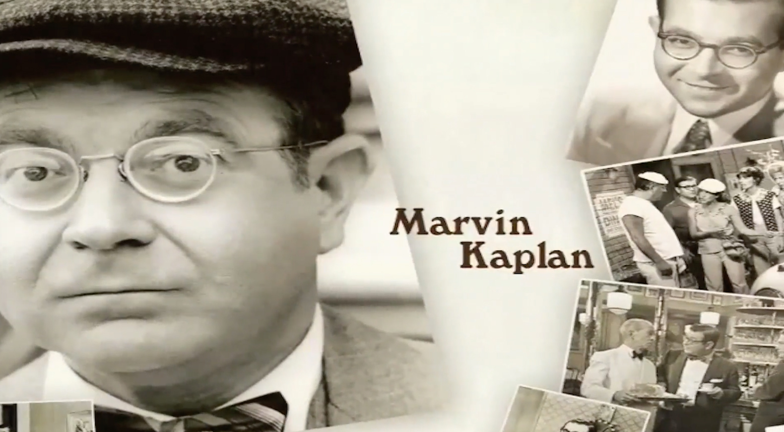 Marvin-Kaplan_Troupers_ActorsLife