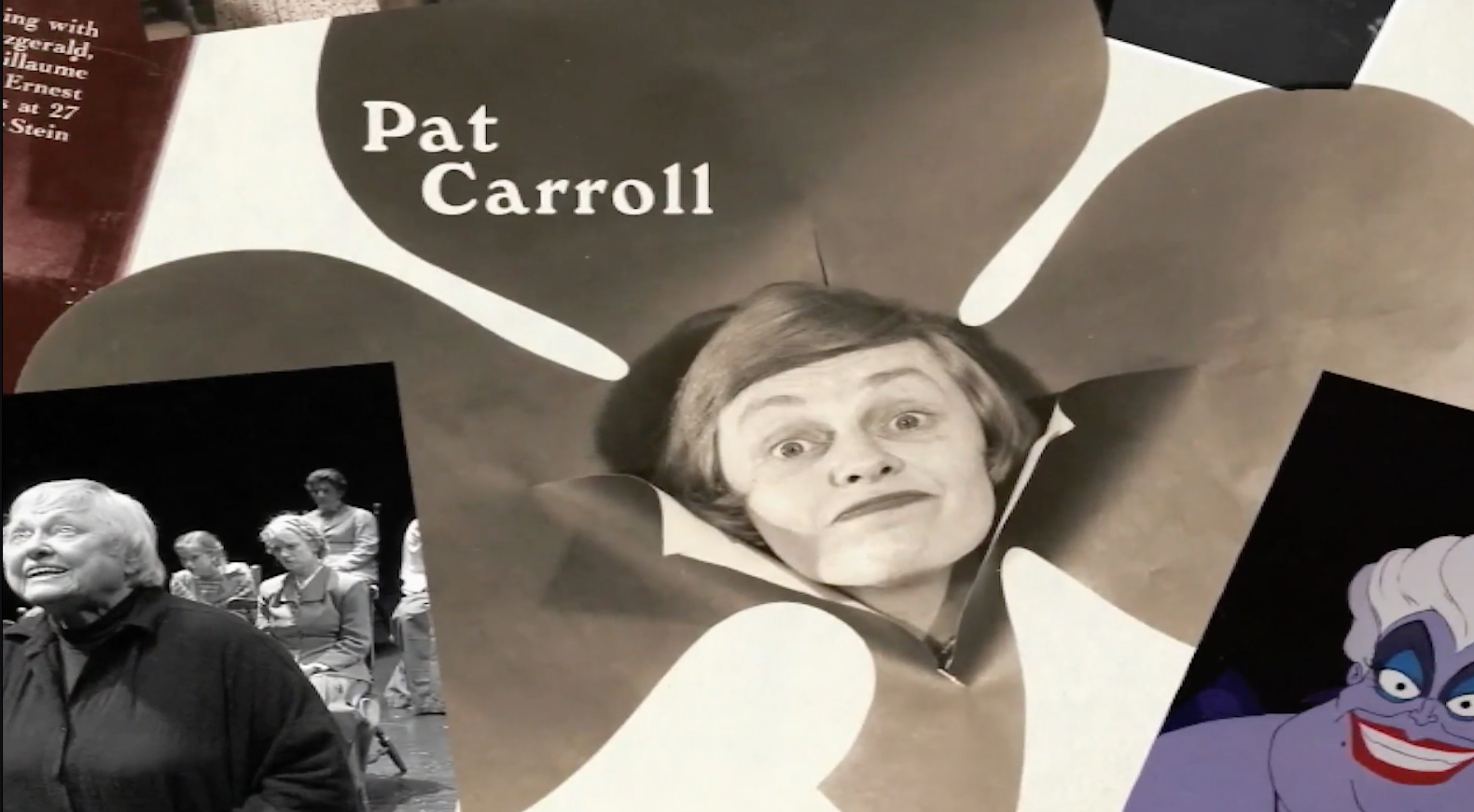 Pat-Carroll_Troupers_ActorsLife
