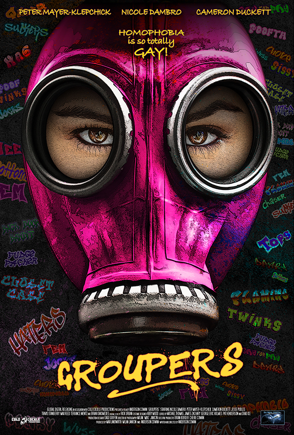 Groupers_MoviePoster