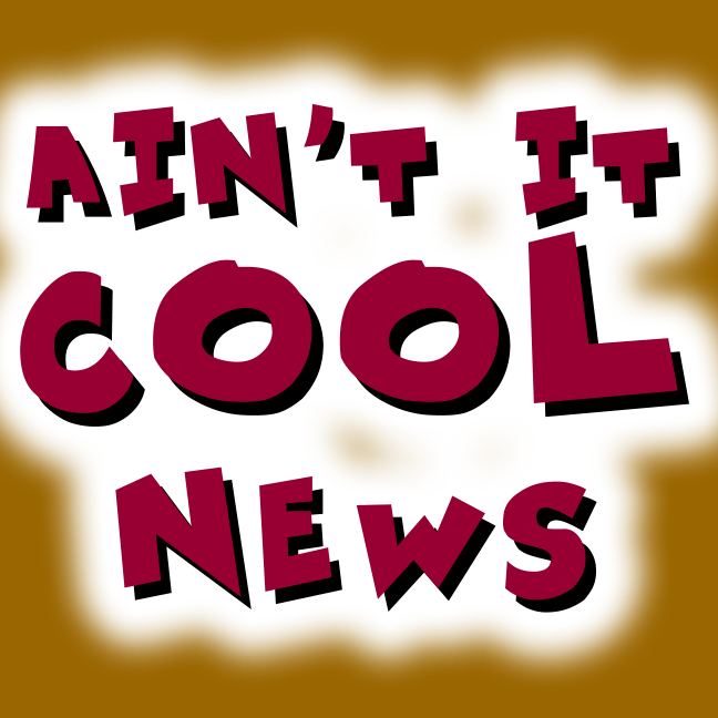 AintItCoolNews_logo