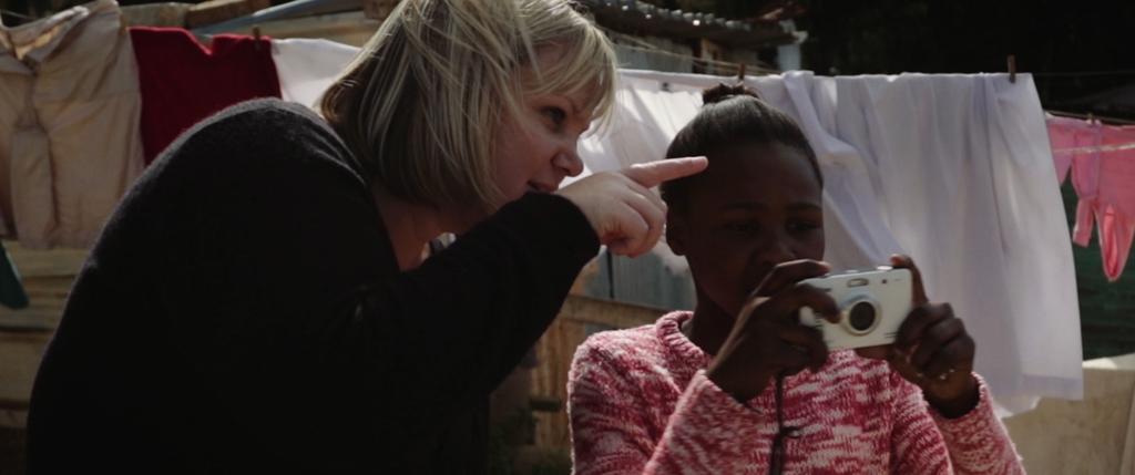 FilmSchoolAfrica_WebStill_3