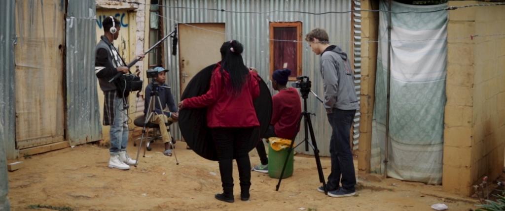 FilmSchoolAfrica_WebStill_5