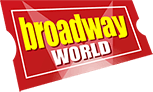 broadwayworld-new-nonretina-2