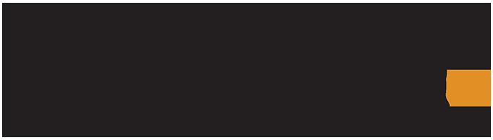 filmstage-logo-700px