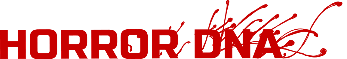 horror-dna-logo-header-02