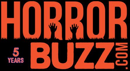 logo_2020_Mobile_5