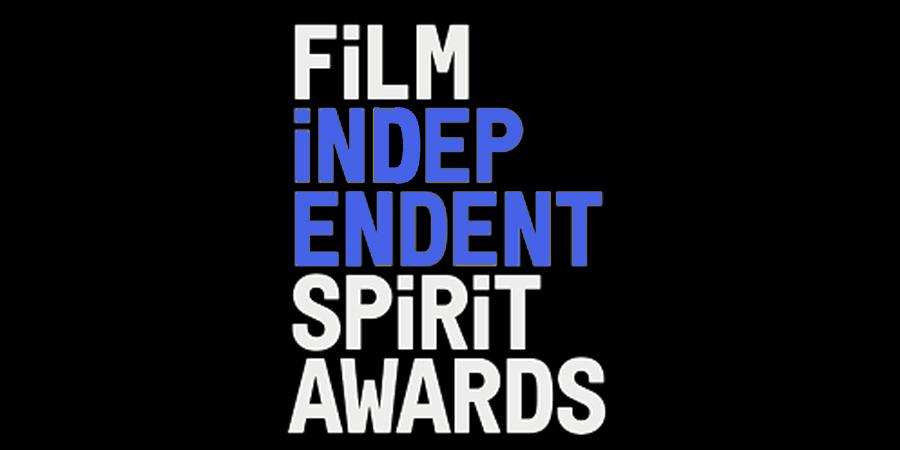 FilmIndieSpirit_Logo_White+Blue-On-Black