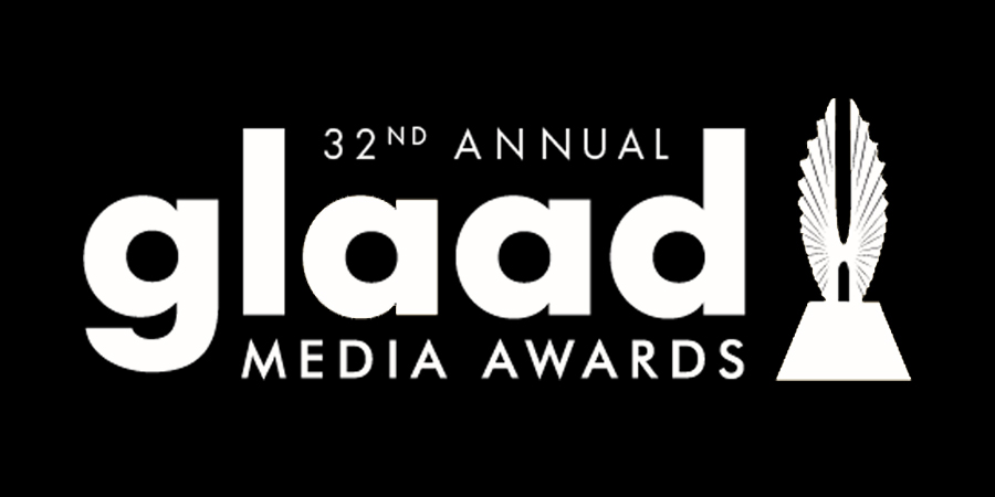 Glaad-Awards_WhiteOnBlack