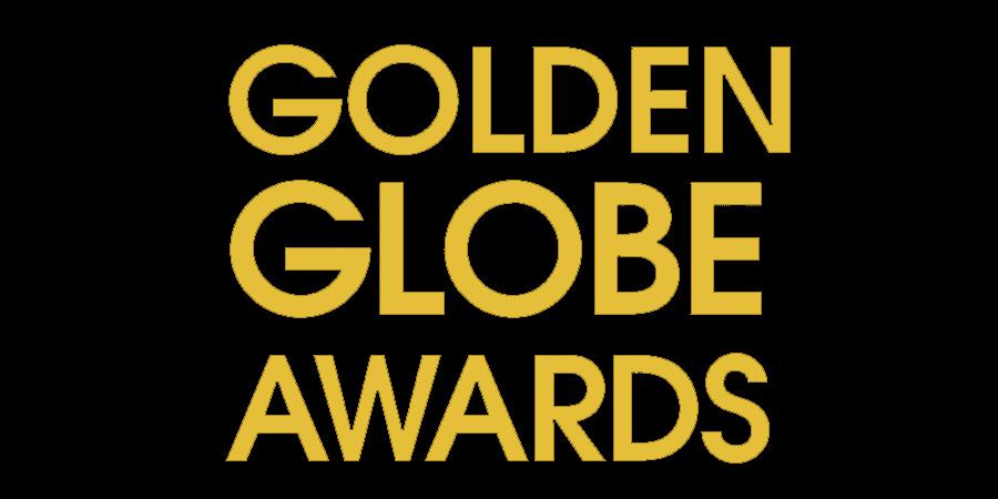 Golden-Globes_GoldOnBlack